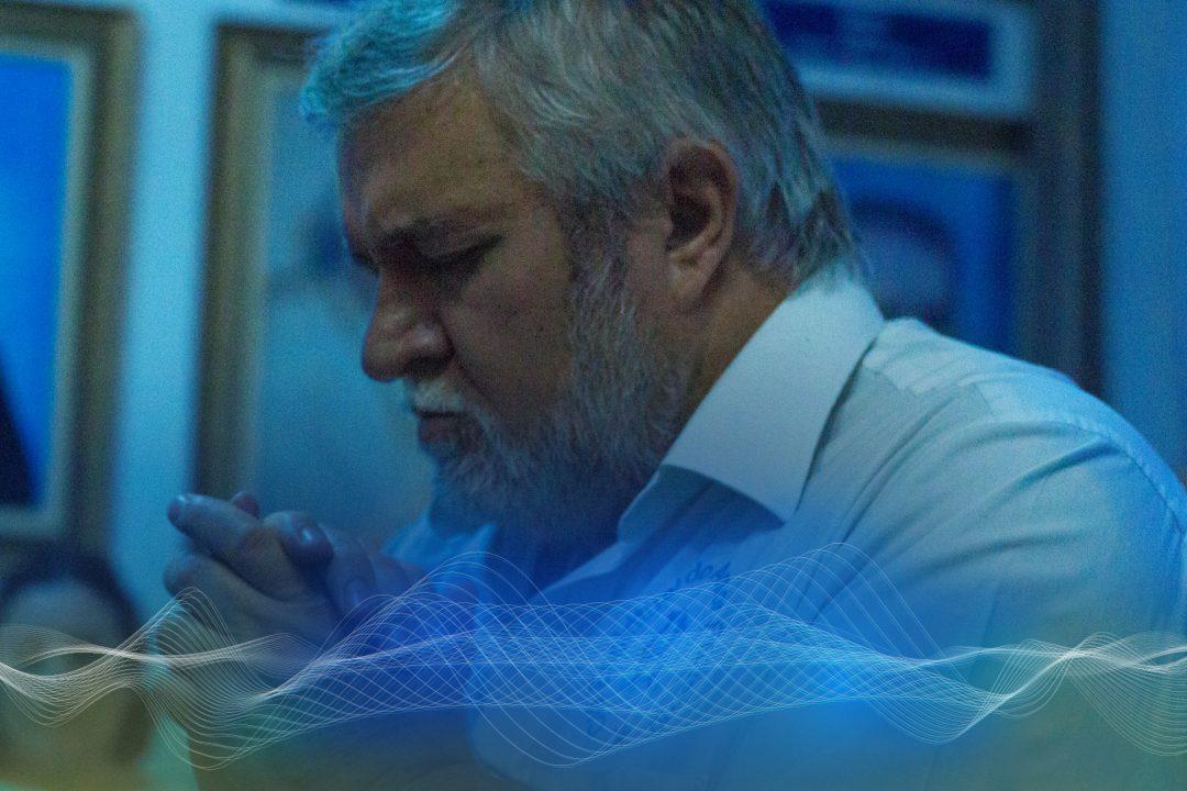 José Roberto Alonso