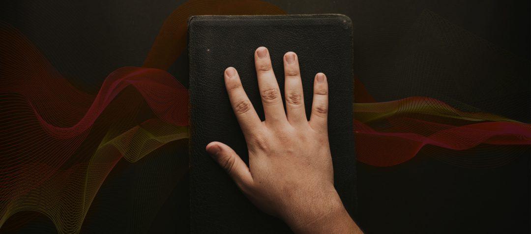 Os 4 Evangelhos de Roustaing