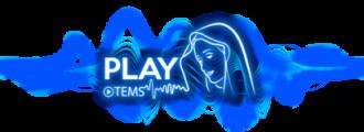 Play TEMS